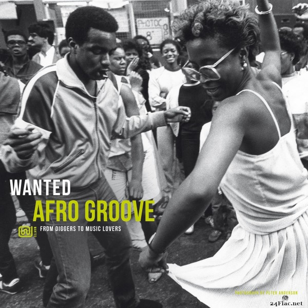 various-artists-wanted-afro-groove-lp-pre-order-wagram-cover