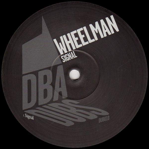 wheelman-signal-inc-detroit-in-effect-remix-dont-be-afraid-cover