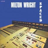 milton-wright-spaced-lp-alston-cover