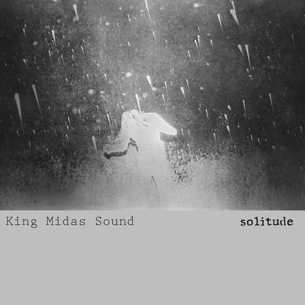 king-midas-sound-solitude-lp-cosmo-rhythmatic-cover