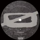 -phase-perplexed-rdhd-robert-hood-remixes-token-cover