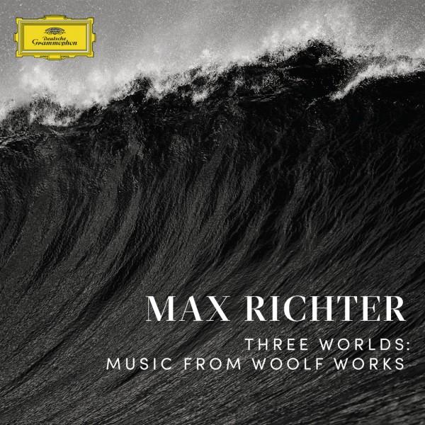 max-richter-three-worlds-music-from-woolf-works-lp-deutsche-grammophon-cover