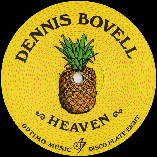 dennis-bovell-heaven-inc-jd-twitch-instrumental-edit-optimo-music-cover
