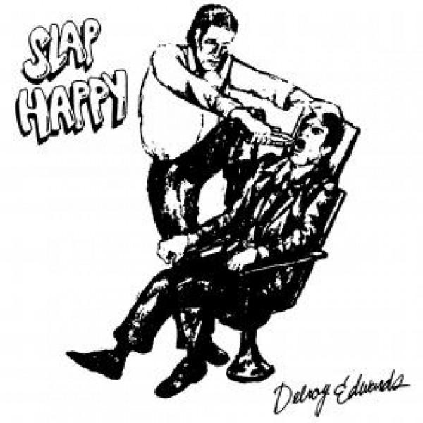 delroy-edwards-slap-happy-lp-lies-cover