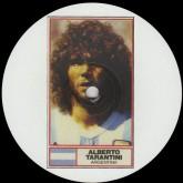 timothy-j-fairplay-various-artists-the-alberto-tarantini-release-rothmans-cover