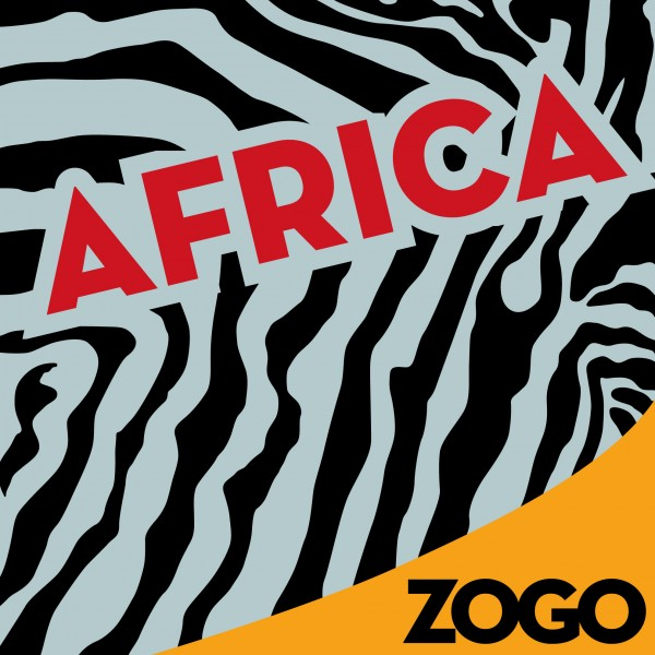 zogo-africa-dan-shake-folamour-remixes-banquise-records-cover