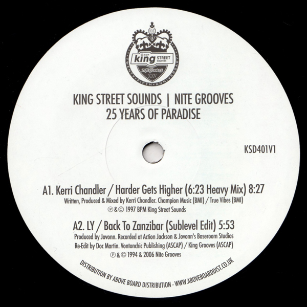 kerri-chandler-jovonn-masters-at-work-king-street-sounds-nite-grooves-25-years-of-paradise-king-street-sounds-cover