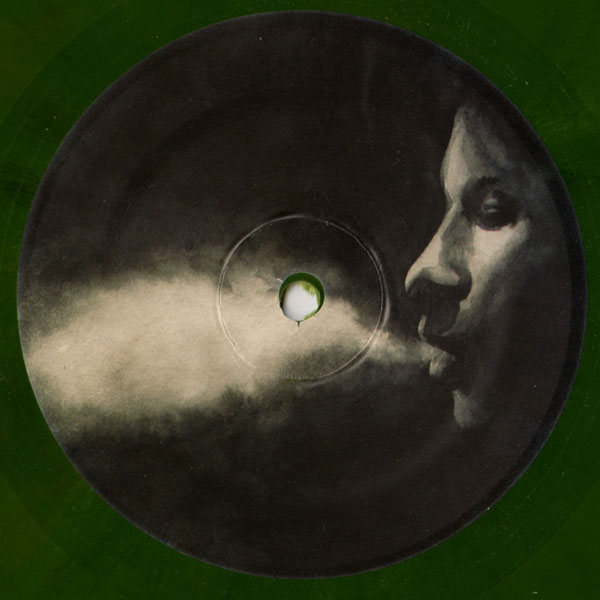 glenn-underground-smoke-ep-glen-view-cover