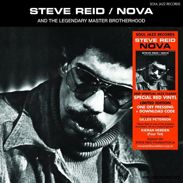 steve-reid-nova-lp-2021-red-vinyl-edition-soul-jazz-cover