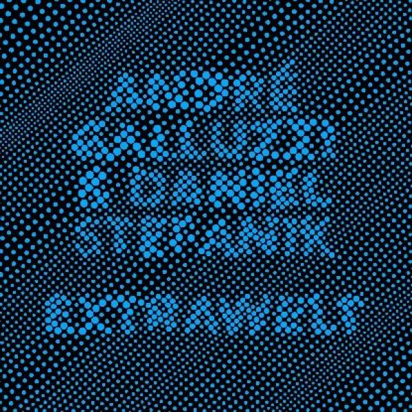 andr-galluzzi-daniel-stefanik-extrawelt-20-years-cocoon-recordings-ep-5-pre-order-cocoon-cover
