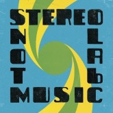 stereolab-not-music-lp-duophonic-uhf-disks-cover