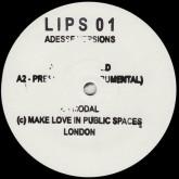 adesse-versions-pressured-make-love-in-public-spaces-cover