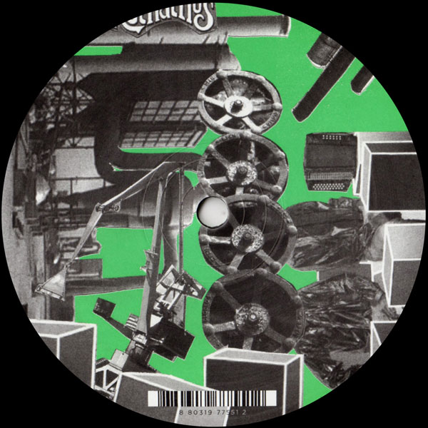 sano-los-muchachos-inc-toulouse-low-trax-remix-comeme-cover