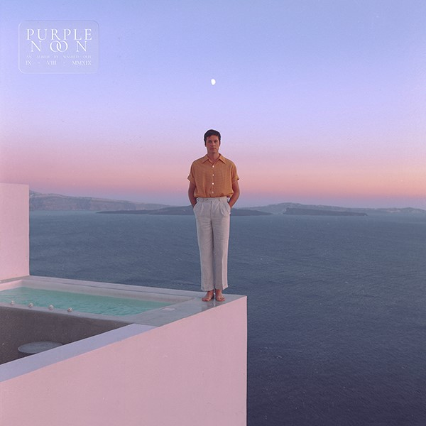 washed-out-purple-noon-lp-limited-indies-loser-vinyl-sub-pop-cover