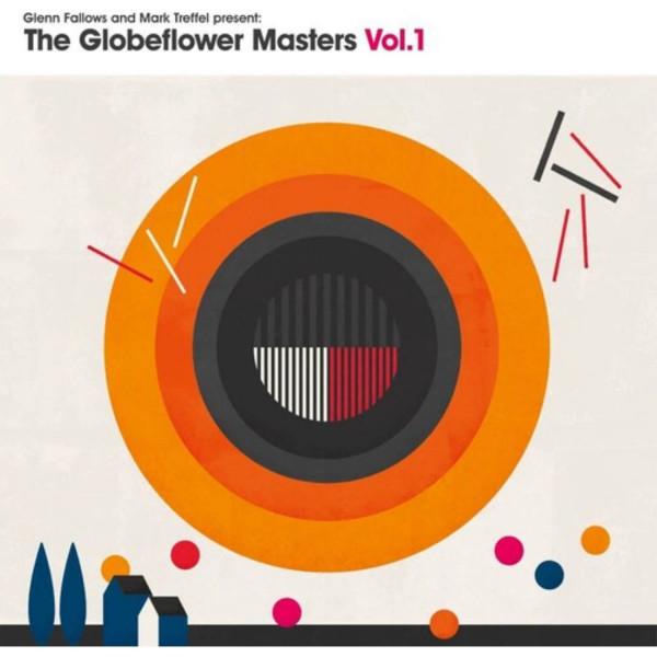 glenn-fallows-and-mark-treffel-the-globeflower-masters-vol-1-lp-mr-bongo-cover