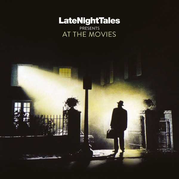 various-artists-late-night-tales-presents-at-the-movies-lp-pre-order-late-night-tales-cover