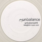 unbalance-unbalance-4-dbh-music-cover