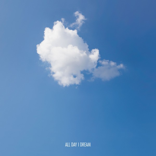 roy-rosenfeld-lift-of-love-ep-all-day-i-dream-cover