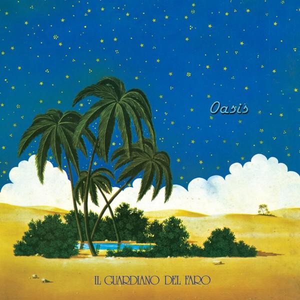 il-guardiano-del-faro-oasis-lp-time-capsule-cover