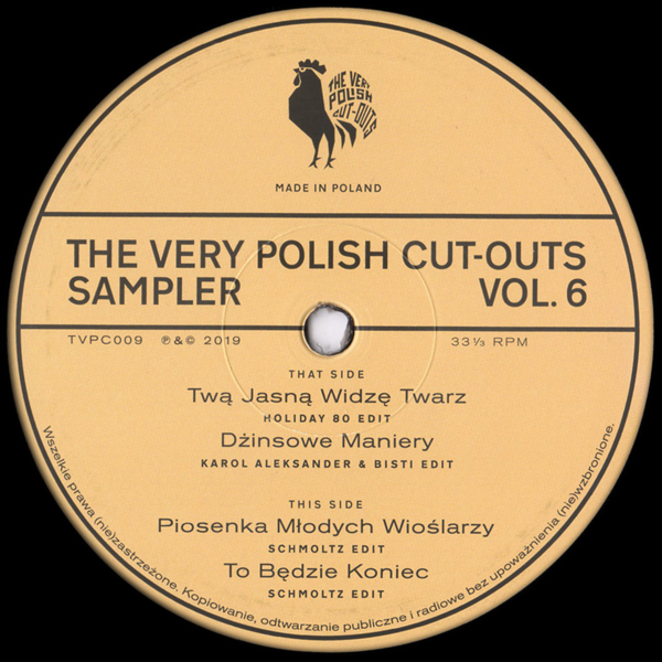 various-artists-the-very-polish-cut-outs-sampler-volume-6-the-very-polish-cut-outs-cover