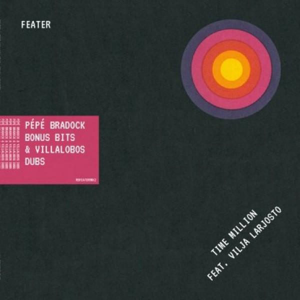 feater-time-million-bradock-bonus-bit-villalobos-dubs-running-back-cover