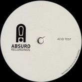 recondite-limber-undulate-lawrence-mixes-acid-test-cover