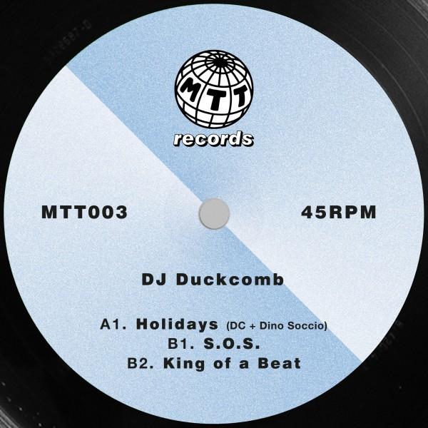 dj-duckcomb-87-88-89-edits-mister-t-records-cover