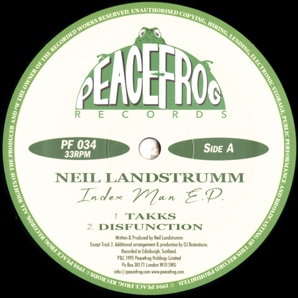 neil-landstrumm-threesome-lp-peacefrog-cover
