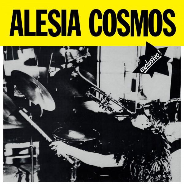 alesia-cosmos-exclusivo-lp-dark-entries-cover