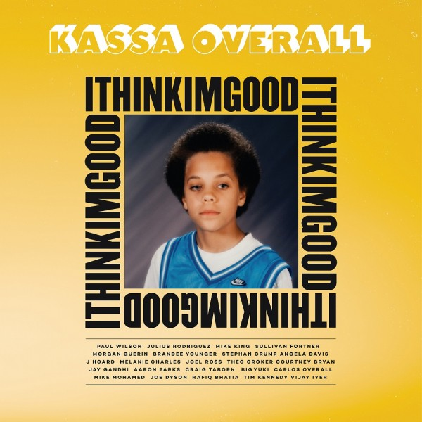 kassa-overall-i-think-im-good-lp-brownswood-recordings-cover