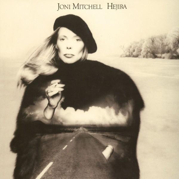 joni-mitchell-hejira-lp-elektra-cover