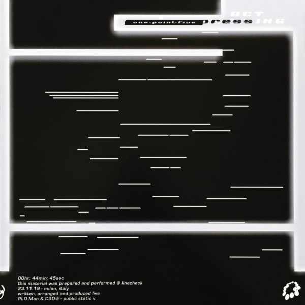 plo-man-c3d-e-public-static-v-lp-acting-press-cover