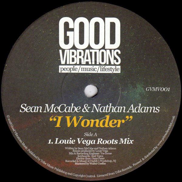 sean-mccabe-nathan-adams-i-wonder-louie-vega-remix-good-vibrations-music-cover