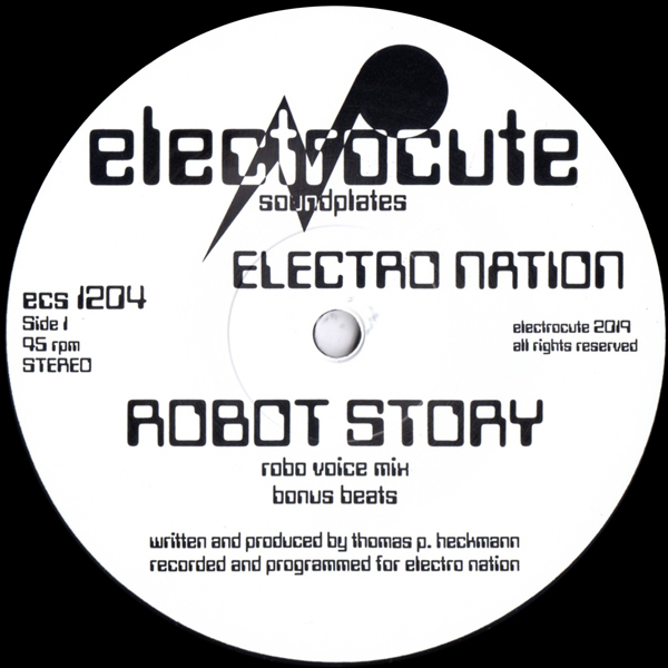 electro-nation-robot-story-electrocute-cover