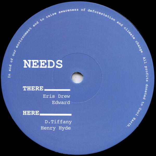 eris-drew-edward-dtiffany-needs-006-ep-needs-cover