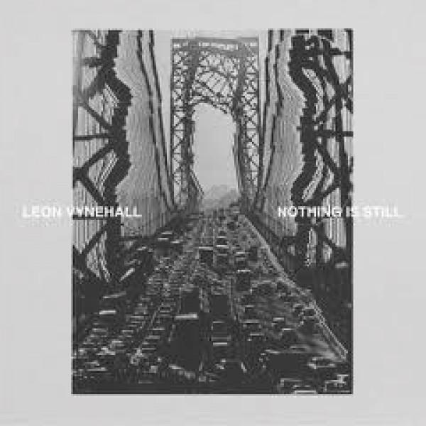 leon-vynehall-nothing-is-still-cd-ninja-tune-cover