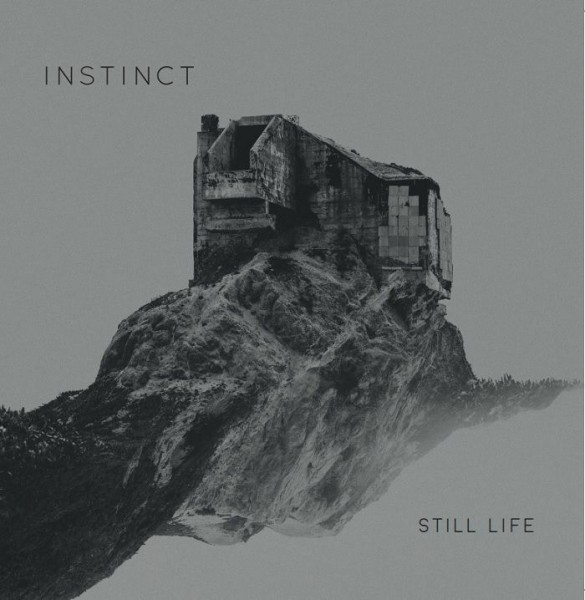 instinct-still-life-lp-instinct-cover