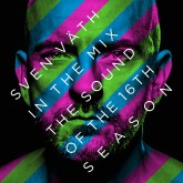 sven-vath-in-the-mix-the-sound-of-the-16th-season-cd-cocoon-cover
