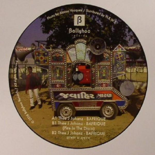 thee-j-johanz-bafrique-ballyhoo-cover