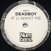 deadboy-if-u-want-me-numbers-cover