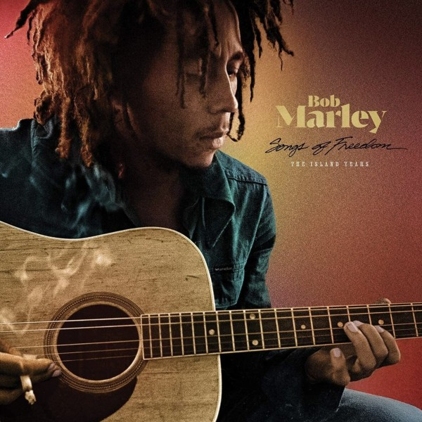 bob-marley-the-wailers-songs-of-freedom-the-island-years-limited-edition-6-x-lp-umc-cover