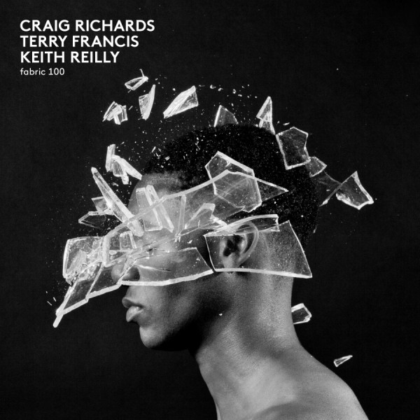 craig-richards-terry-francis-keith-reilly-fabric-100-cd-fabric-cover