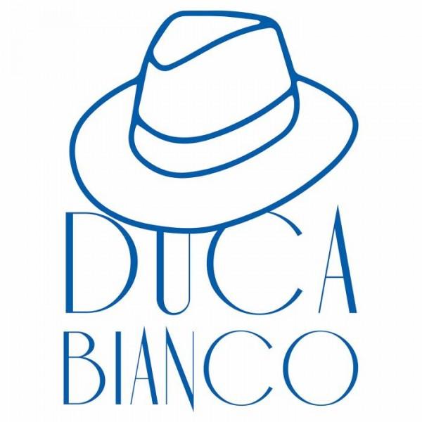 franz-scala-hysteric-beatfoot-dj-dollpin-cherrystones-db12-005-duca-bianco-cover