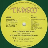 k-c-and-the-sunshine-band-todd-terje-im-your-boogie-man-todd-terje-edit-tk-disco-cover
