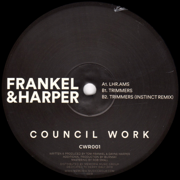 frankel-harper-trimmers-ep-council-work-cover