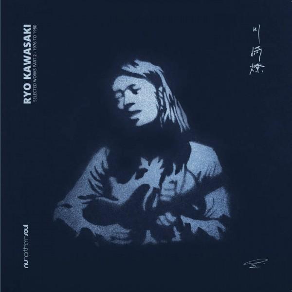 ryo-kawasaki-selected-works-part-2-1976-1980-lp-nunorthern-soul-cover
