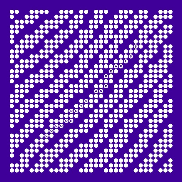 various-artists-dots-and-pearls-5-lp-cocoon-cover