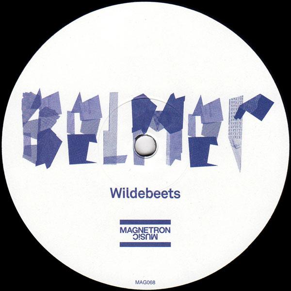 belmer-fatima-yamaha-jelmer-wildebeets-ep-magnetron-music-cover
