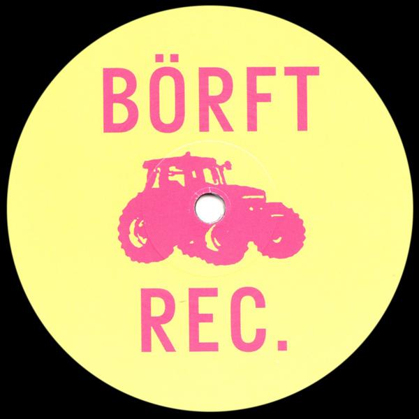 o-girl-street-roller-villa-abo-remix-borft-cover