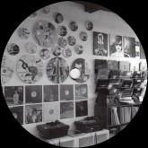 amir-alexander-thomas-wood-nicson-angelo-subwax-record-store-day-series-2015-subwax-bcn-cover